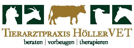 Tierarztpraxis HöllerVET | beraten | vorbeugen | therapieren